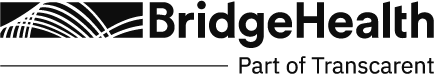 BridgeHealth, Part of Transcarent